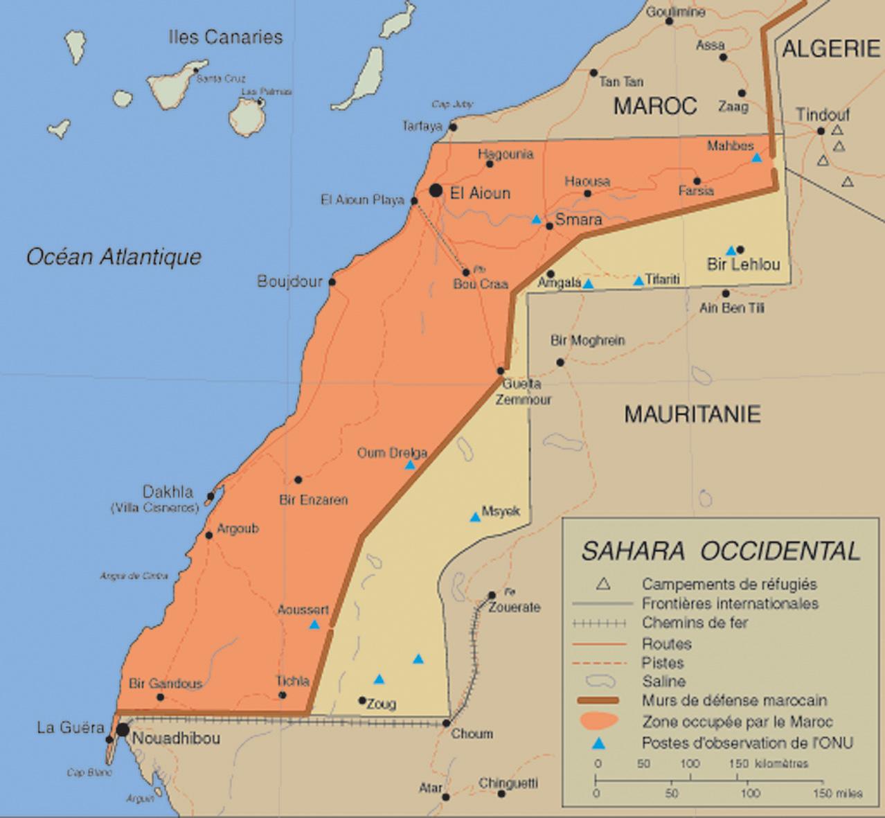 Sahara: Salud bet at home neukundenbonus 5 euro en Tierra Prestada