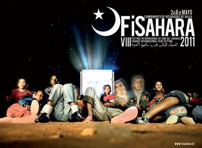 FiSahara_Cartel2011