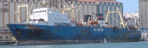 kapitan_bogomolov_vessel_610