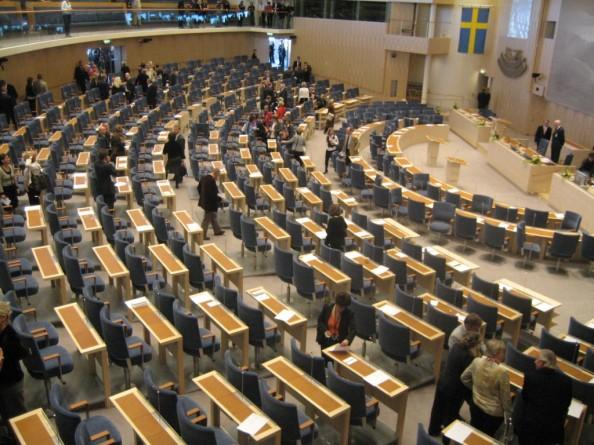 riksdag_assembly_hall_2006-1024x768