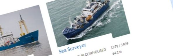 sea_surveyor