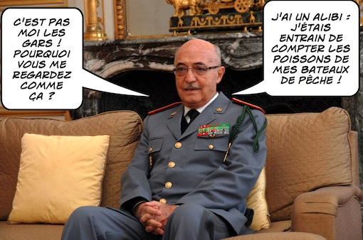 général-bennani