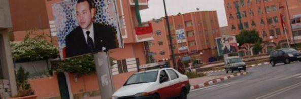 king_mohammed_poster3