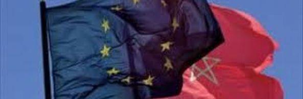 eu_morocco_flag
