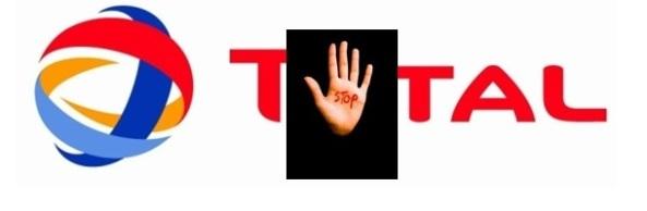 total_stop