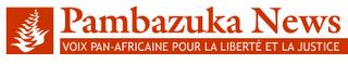 logo_pambazuka