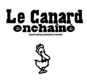 le-canard-enchaine-logo-873c8