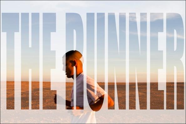 runner_poster1