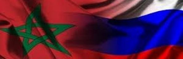 russia_morocco_flags_610