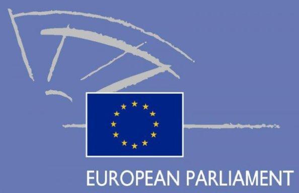 logo_parlement_europeen_1