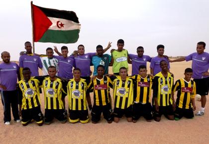 Western-Sahara