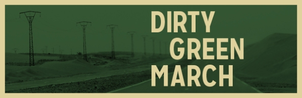 dirty_green_march__610