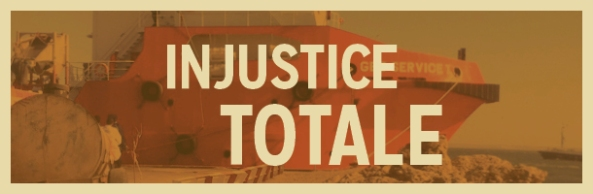 4a53injustice_totale_610