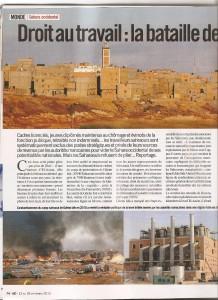 Hum-Dimanche-Sept-13-Page-1-218x300